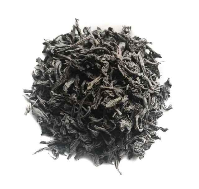 Чай «Нарын-Кала»